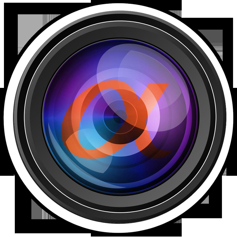 alpha camera  gopro-960x960